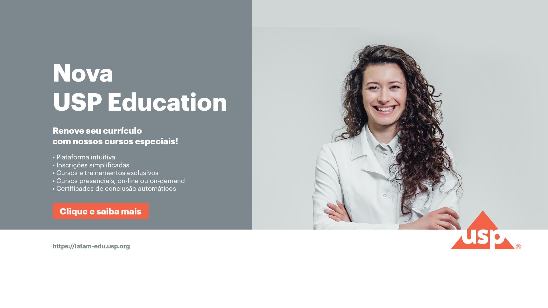 BANNER_NOVA USP EDUCATION_PORT