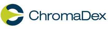 ChromaDex_Logo