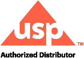 usp_tm_auth_dist_orange_black_150ppi_rgb
